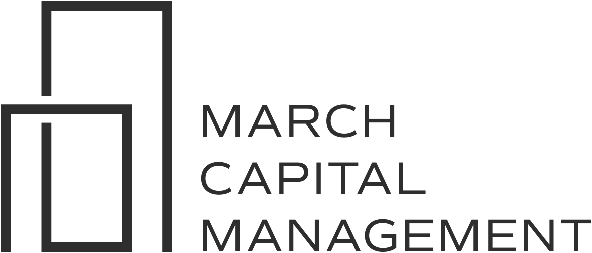 March Capital Management